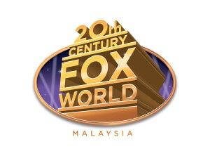 20thCenturyFoxWorld_logo