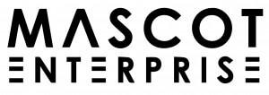Mascot Enterprise logo-jpeg