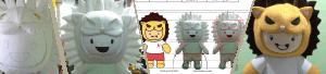 process-build mascot
