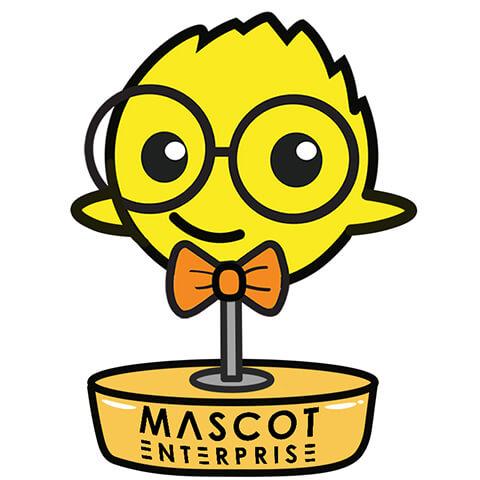 MascotEnterprise