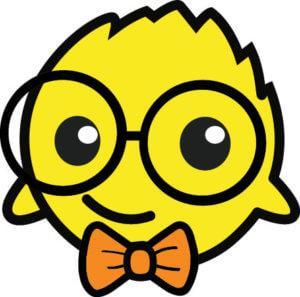 Puffy Mascot singapore12